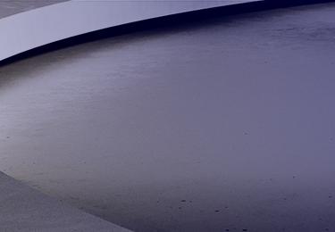 slide mortero autonivelante movil - reformundo