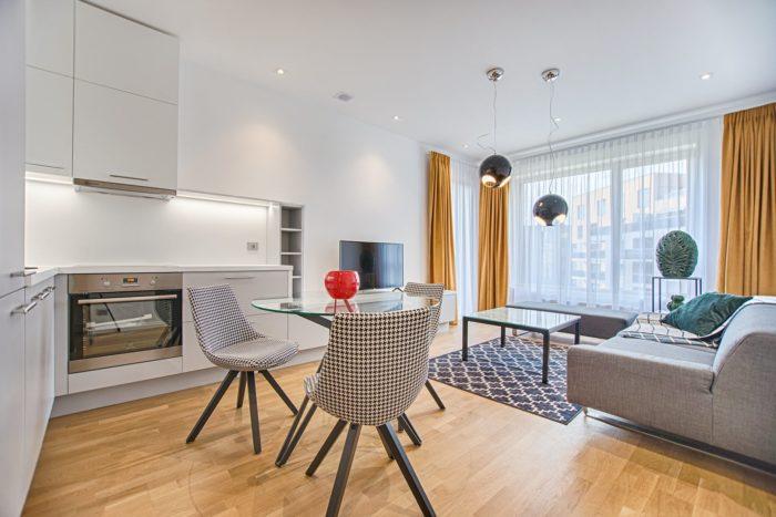 Diseñar tu vivienda antes de reformar para evitar disgustos Reformundo