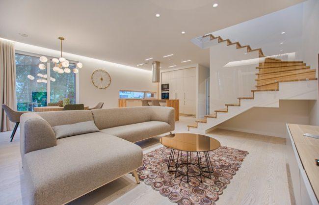 Diseñar tu vivienda antes de reformar para evitar disgustos
