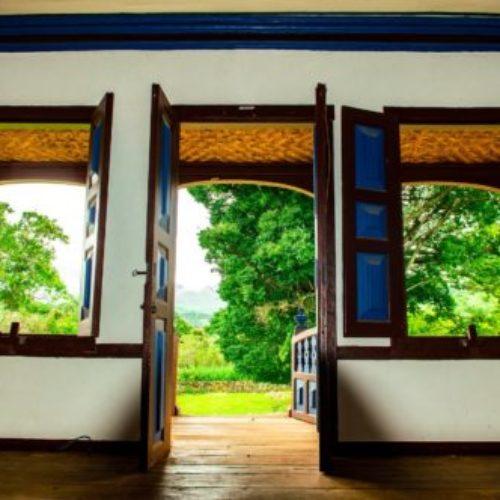 Reformar una vivienda antigua: conoce el antes y después, sus consideraciones y ventajas