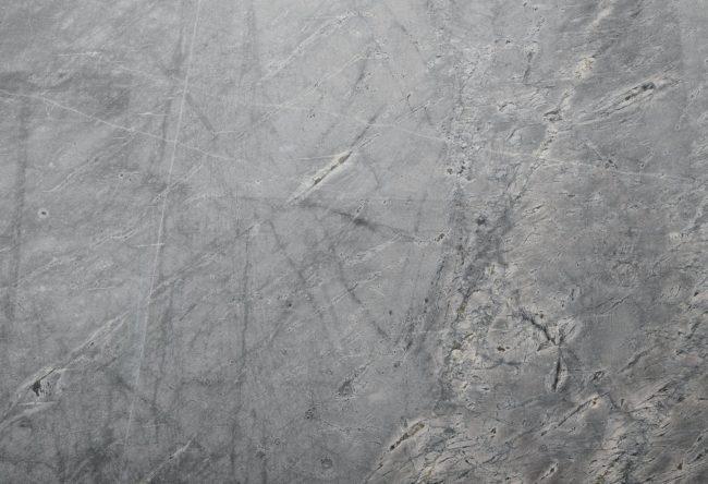 Qué es el suelo poroso y cómo se identifica