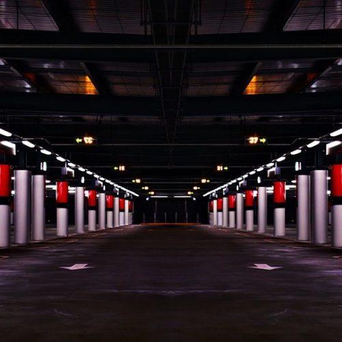 Pavimento de garaje – Precios, Ventajas, Tipos